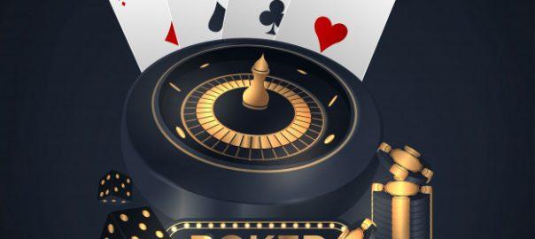 Daftar IDN Poker Online Uang Asli Termurah di Android - IDNPLAY